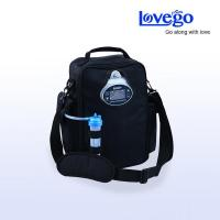 Quality Medical Oxygen Concentrator for sale