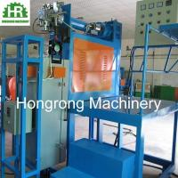 Quality Silicone Hose Or Tube Production Line for sale