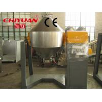 China DT-3 Bucket Elevator on sale