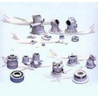 investment casting lost wax process