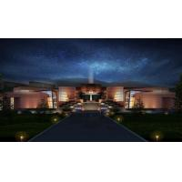 Buy cheap Architectural Night View Renderings from wholesalers