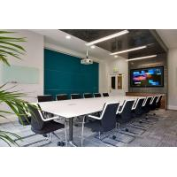 Quality Conference Room Rendering for sale