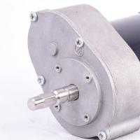 Quality 400W DC blender machine motor XA-DC5335-A for sale