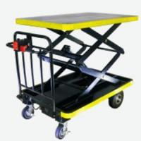 Quality Electric scissor Lift Table for sale