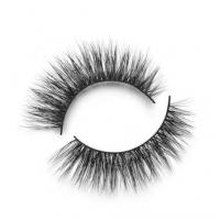 Buy cheap EXTENSIONS LASHES NYC from wholesalers
