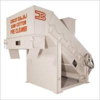 Buy cheap Pre-Cleaner from wholesalers