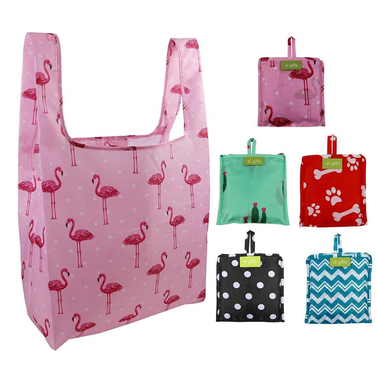 Quality Foldable Shopping Bag for sale