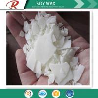 Quality 60 Pure Soy Wax for sale