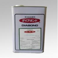 Quality Solvent adhesive Product name:DA-3188G for sale