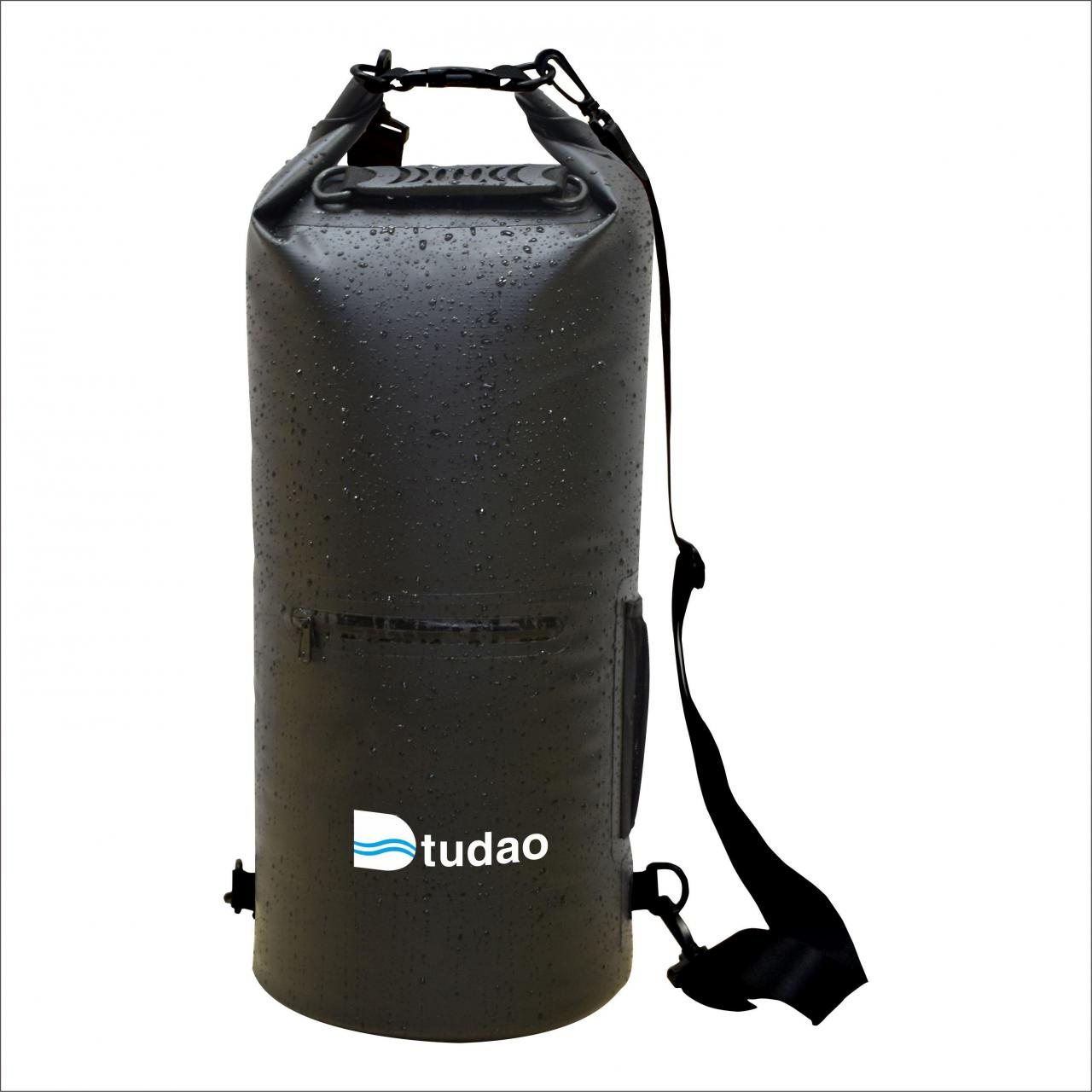 Quality Dry Bag Waterproof Dry Bag for sale