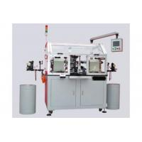 Quality Coil winding machine Foil Winding Machine for sale