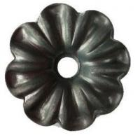 Buy cheap wrought iron 030.01.000 from wholesalers