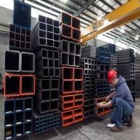 China wind generators parts on sale