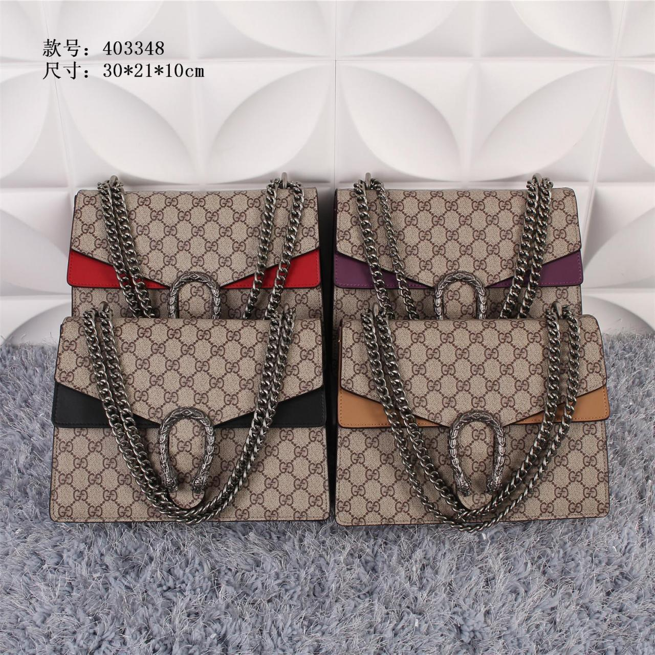 Buy cheap Newest cheap Gucci handbags wholesale handbags purses wallets from wholesalers