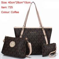 Buy cheap Wholesale MK Handbags MK bags MK purse many quality michael kors handbag wallet from wholesalers