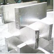 Buy cheap Silver investment Stay away from fried silver psychological mistaken ideas from wholesalers