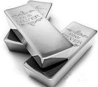 Buy cheap Guangdong your silver Guangdong expensive silver Ag9995 from wholesalers