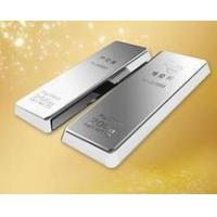 Buy cheap Silver investment Silver prices into opportunity from wholesalers