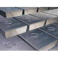 Buy cheap Silver investment Fried silver as the market and be from wholesalers