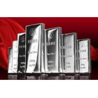 Buy cheap Silver investment XAG is no fluke from wholesalers
