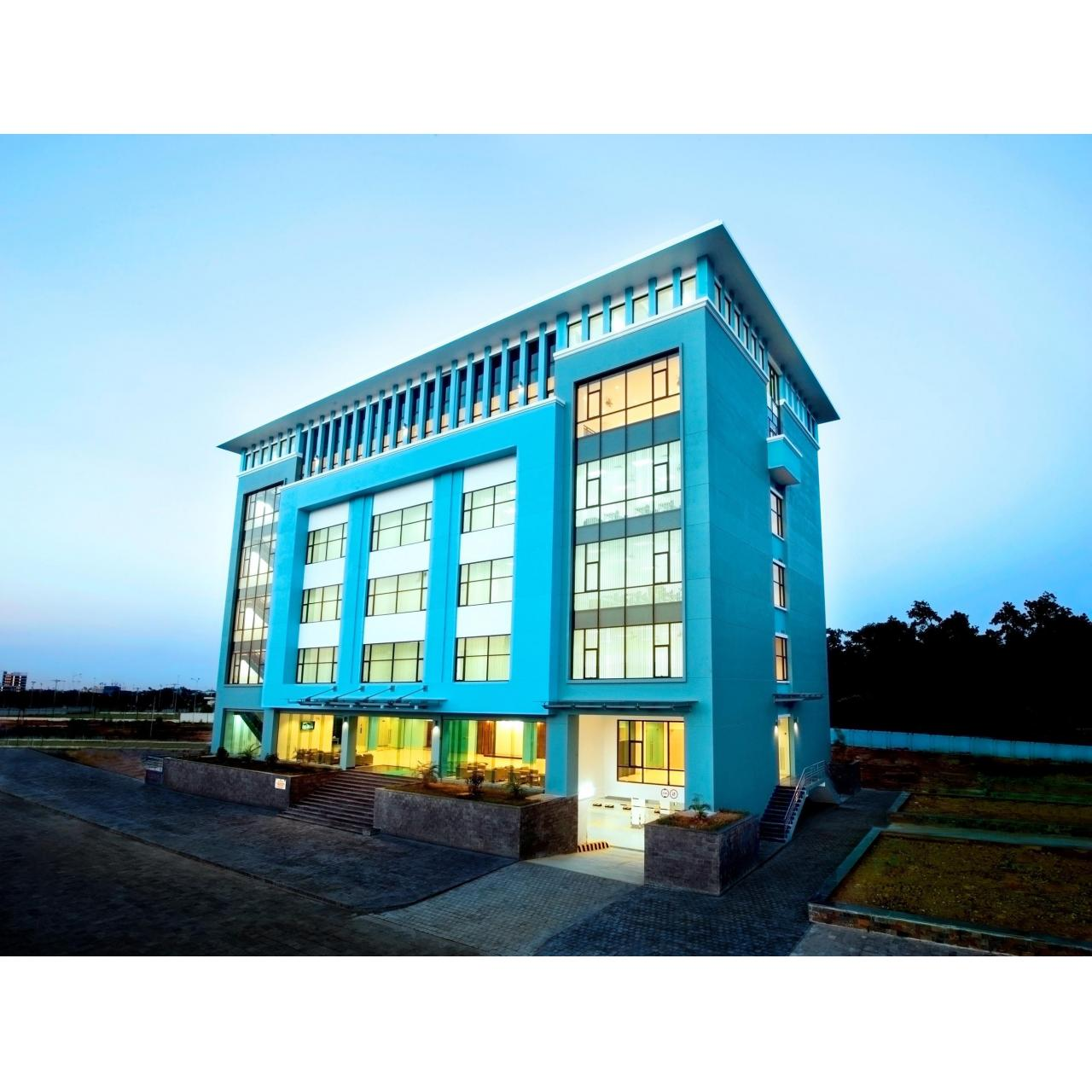 Buy cheap VIETNAM PEACEKEEPING CENTER from wholesalers