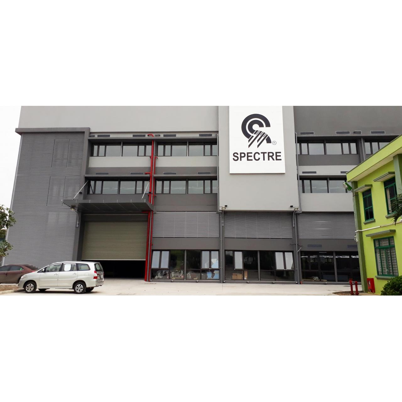 Buy cheap SPECTRE GARMENT FACTORY from wholesalers