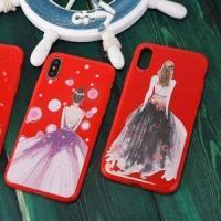China Black Android Phone Cases on sale