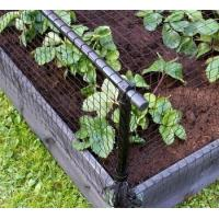 Quality Gardening Greening Net for sale