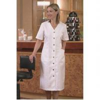 Quality Clothing Ladies Beauty & Health 'V' Neck Dress for sale