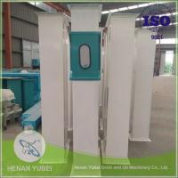 China Factory supply vertical bucket conveyor of Higih Quality on sale