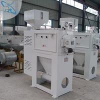 Quality Automatic Rice and Corn Milling Machines for sale