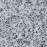 China G603(Crystalgrey) Tiles Slabs on sale