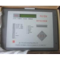 Quality STOCK INVENTORY TIVC-5000K Micro Controller for sale