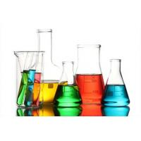 China TEXTILE AUXILIARIES & CHEMICALS on sale