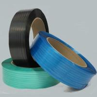 Buy cheap High Quality Plastic Strap from wholesalers
