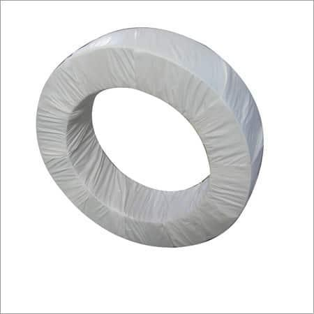 Buy Polyester Packing Straps at wholesale prices