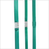 Buy cheap Pet Joint Strap from wholesalers