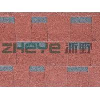 Quality building material product for sale