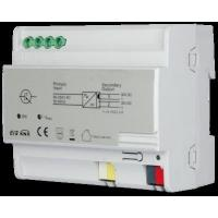 Buy cheap Power Supply from wholesalers