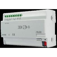 Buy cheap Actuator-2Ch Dimmer from wholesalers