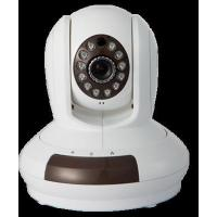 Buy cheap Smart IP Camera from wholesalers