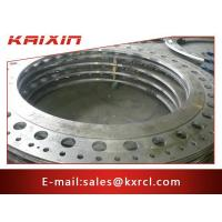 Buy cheap Flange Ring from wholesalers