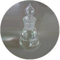 Buy cheap Pine Oil from wholesalers