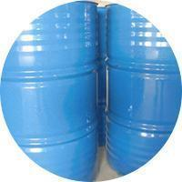 Buy cheap Waterborne Levelling Agent from wholesalers