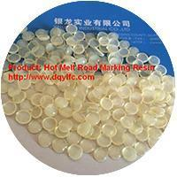 Buy cheap Hot Melt Road Marking Resin from wholesalers