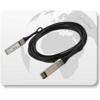 Buy cheap 10G Ethernet SFP+ Passive cooper Cable from wholesalers