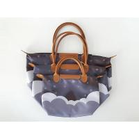 Buy cheap Fashion Handbag NOK-IUIS-70-80-6 from wholesalers