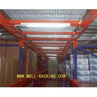Quality Attic racking for sale