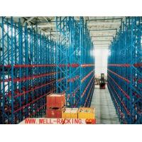 Quality High racking for sale