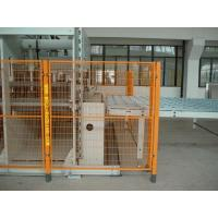 Quality Protective mesh panel for sale